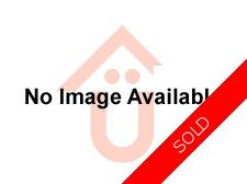 New Westminster Restaurant for sale:  Business Only  (Listed 2009-05-19)