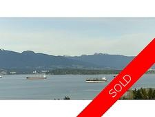 Point Grey House for sale:  5 bedroom 3,953 sq.ft. (Listed 2014-04-25)