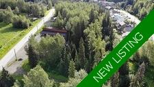 Sun Peaks Hotel for sale: Confidential Studio  (Listed 2018-08-01)