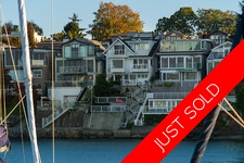 Kitsilano House for sale:  4 bedroom 3,038 sq.ft. (Listed 2016-10-03)