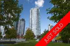 Yaletown Condo for sale:  1 bedroom 725 sq.ft. (Listed 2017-05-08)