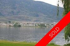 Osoyoos Land development for sale: